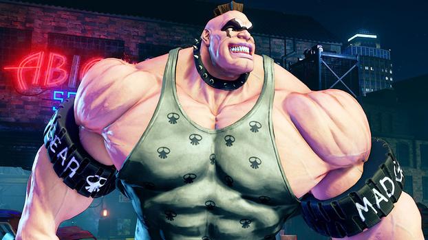 Criadora de Street Fighter EX lançará novo jogo para PS4; Arika EX