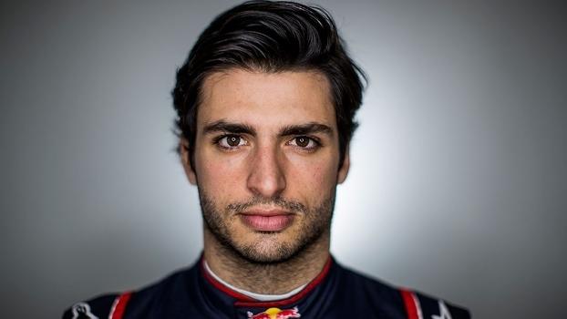 McLaren troca motor Honda por Renault, japoneses passam a equipar Toro Rosso