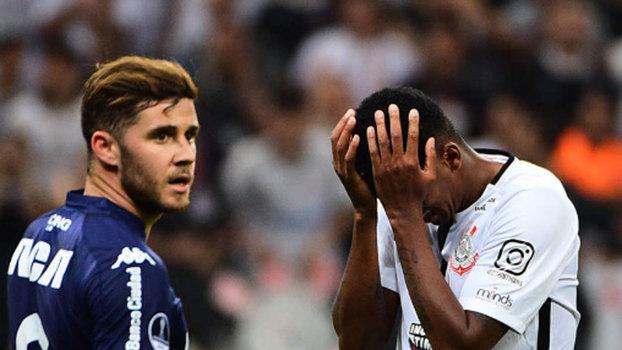 1f15f7fe87 Corinthians já foi campeão brasileiro em ano de queda diante do ...