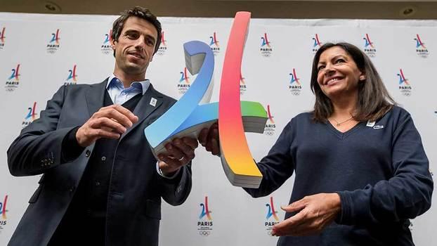 Após escândalo na Rio-2016, Paris-2024 promete Jogos transparentes