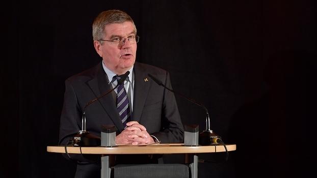 Oficial: Paris e Los Angeles receberão as Olimpíadas em 2024 e 2028