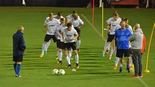 73d1ef1d3f Confusão faz Alemanha  virar a casaca  e trocar o Bahia pelo Vitória ...