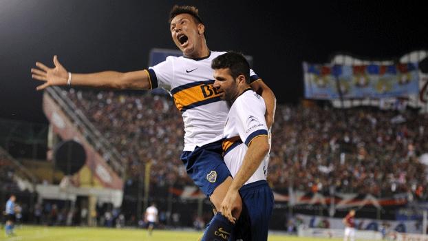 2ad7f5ec82 A sinuca de bico vivida pelo Corinthians e a escassez de treinadores no  Brasil