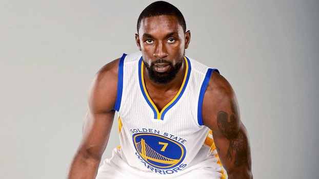 Ben Gordon passou por Bulls, Pistons, Bobcats, Magic e Warriors na carreira