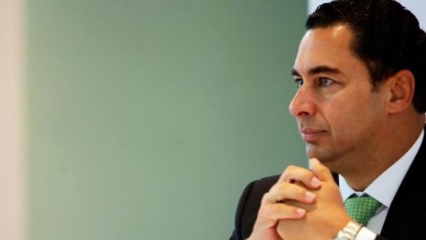 O presidente da WTorre, Walter Torre Júnior, entrou na mira da Operação Lava Jato