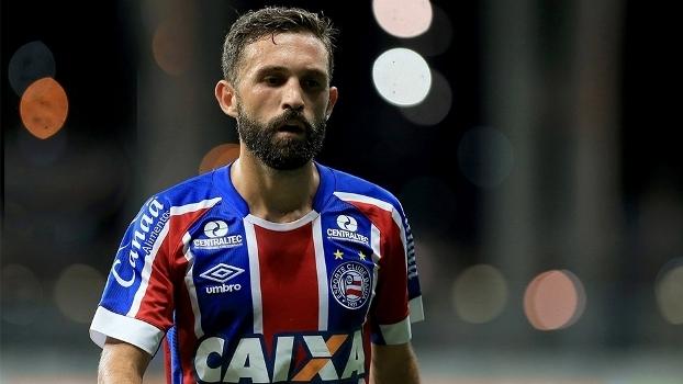 Palmeiras tem 34 jogadores emprestados para outros clubes; veja o que fazem os principais e avalie se deveriam voltar