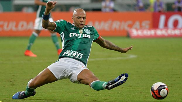 Douglas garante na defesa e Avaí vence Cruzeiro na Ressacada
