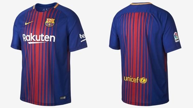 Após nova camisa 1 5371154259d