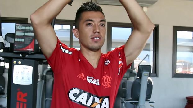 8bb56e91b O Palmeiras do desempenho e o Corinthians da falsa convicção