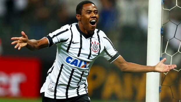 EXCLUSIVO: Mandat�rio confirma proposta do Flamengo, mas garante Elias no Tim�o - Por Raony Coronado