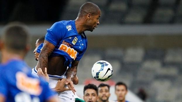 Sob grande pressão, Cruzeiro recebe o Atlético-GO no Mineirão