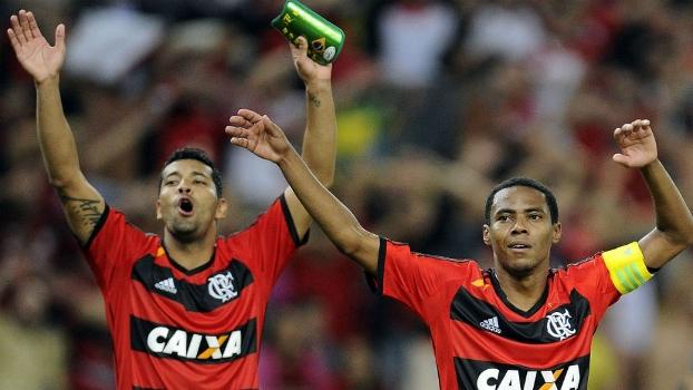 Rio  some  da seleção Bola de Prata após 15 anos  veja 7 pecados dos  cariocas em 2014 - ESPN b9f498604a132