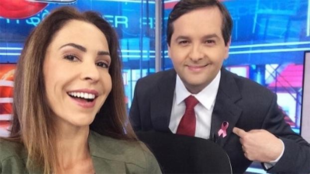 ESPN entra no clima do 'Outubro Rosa' com ações especiais na programação