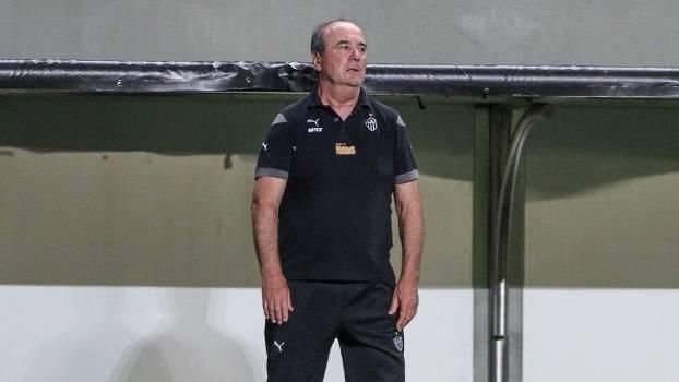 Atlético-MG e América-MG se enfrentam no Horto de olho na liderança do Mineiro - ESPN