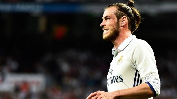Gareth Bale convocado para o País de Gales apesar de estar lesionado