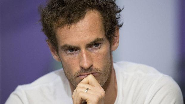 Federer reencontra seu carrasco e tenta avançar às semis em Wimbledon