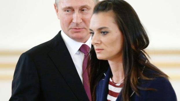 Sem russos, Jogos serão 'menos espetaculares', diz Putin