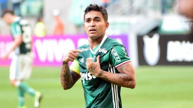 6cb121bfbb Raio-X do campeão  o Palmeiras da intensidade. Um Palmeiras ...