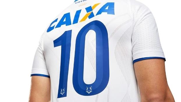 b8e7efc291 Palmeiras lança nova camisa  Obsessão Verde