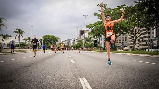 c59edaeb24 Se você é mulher e tem a corrida como hobby ou esporte, já deve ter sido  assediada em um dos seus treinos - principalmente se ele for outdoor.