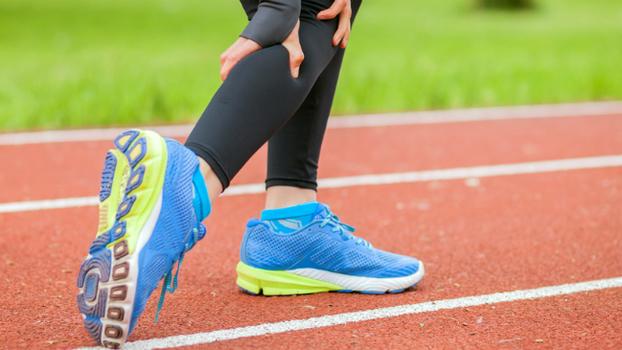 Espasmos musculares  o que são e como evitá-los   Blogs - ESPN b2b48fa5ac