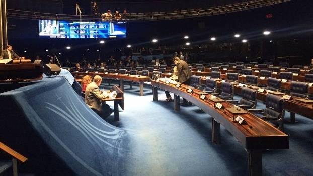 Deputados Congresso Brasília MP Futebol Votação 13/07/2015