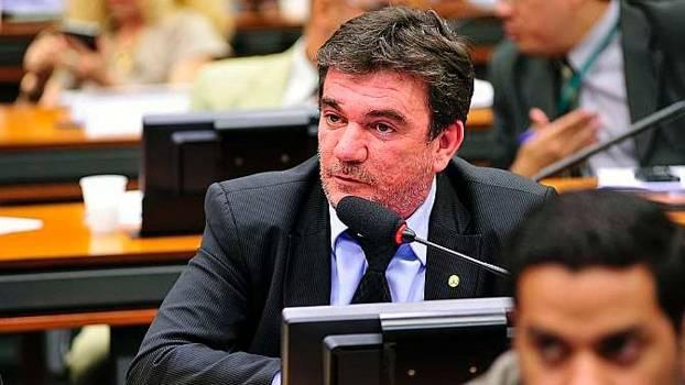 Andrés Sánchez enfrenta investigação por irregularidades tributárias