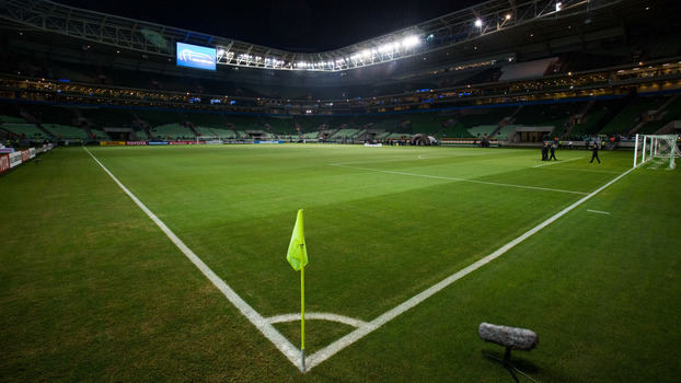 Ver Palmeiras contra Botafogo pelo Paulista custa mais do que jogo oficial  de City 6b85843243b4e