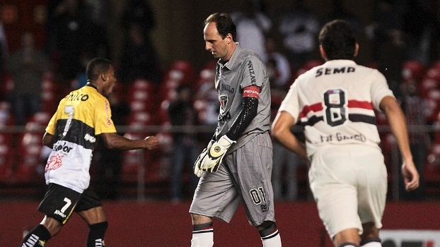 147893b655 Como um time que veio da Série B deixa Corinthians