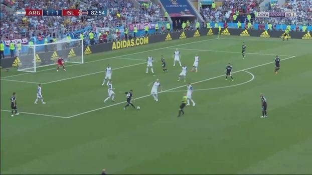cc6ec93192 A qualidade do jogo no Brasil sob a ótica de Grêmio x Atlético-PR ...