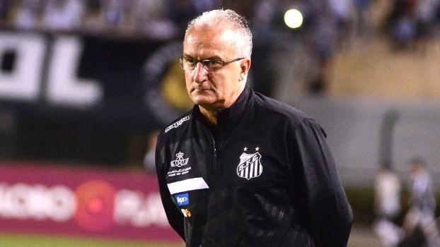 Tentando manter a arrancada no Brasileirão, Santos encara o desesperado Santa Cruz