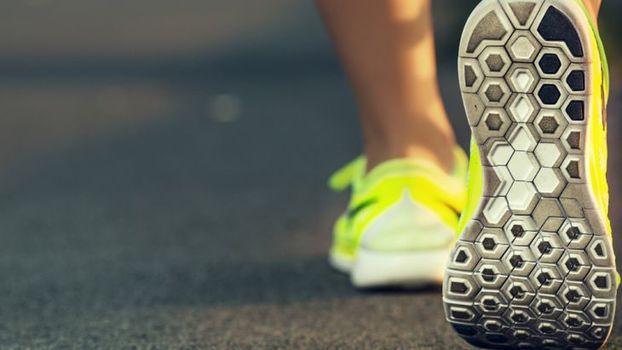 0db7777de13 A importância da caminhada para a saúde