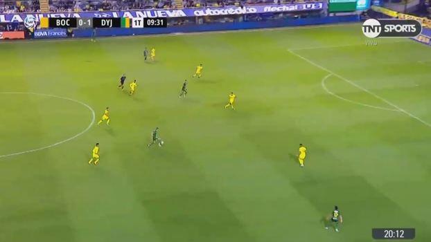 """Real Madrid e Liverpool duelam """"liberdades criativas"""" e confrontam ... 11e8b82f225ac"""