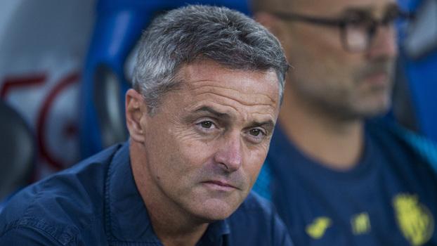 Espanha: Rúben Semedo regressa à titularidade, Villarreal perde 4-0