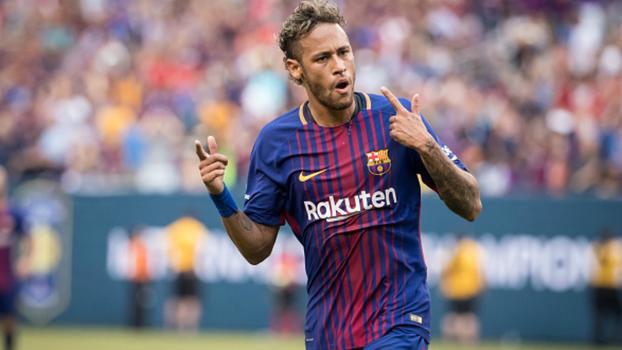 Presidente do Barcelona quebra silêncio sobre Neymar   tudo tem um limite   ninguém está acima do Barcelona  - ESPN 069873457c8d6