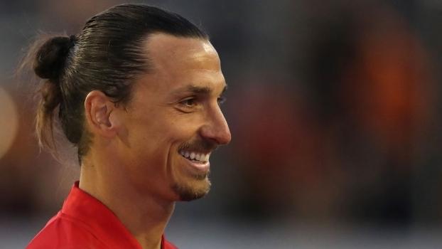 Ibrahimovic ganhou a audiência
