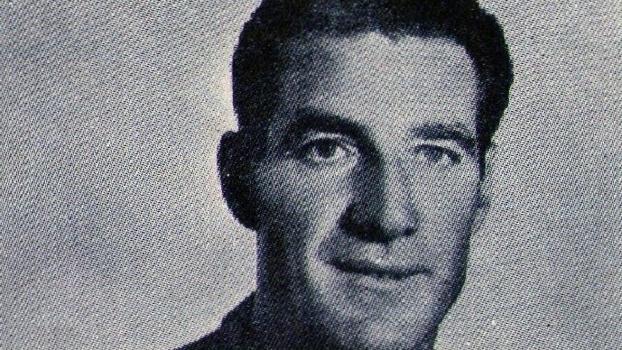 Carlos Volante