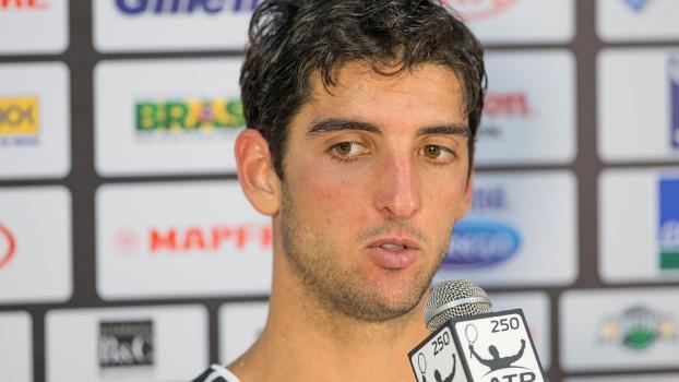 Roland Garros Calendario.Bellucci Define Calendario Ate Roland Garros E Embarca Para