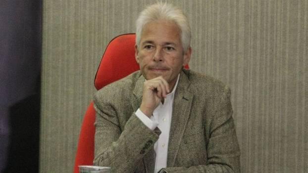 'Surpreso' e 'tranquilo', Eike negocia volta ao Brasil com PF e MPF
