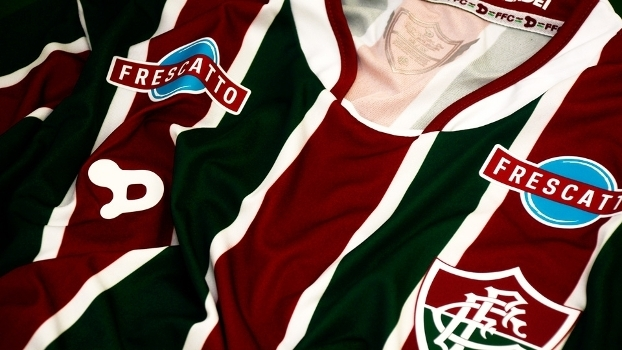 e0b71343ef Fluminense rescinde com a DryWorld  Under Armour é favorita para ser ...