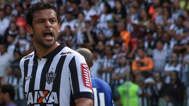 Só São Paulo foi campeão sem vencer nas 3 rodadas iniciais