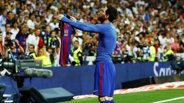 Messi especial 3