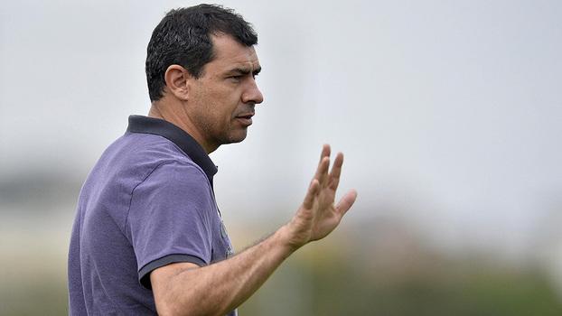 Corinthians fecha primeiro turno com melhor defesa e segundo melhor ataque
