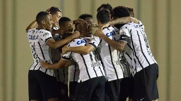 O Corinthians terá uma nova receita para amenizar a sua situação financeira