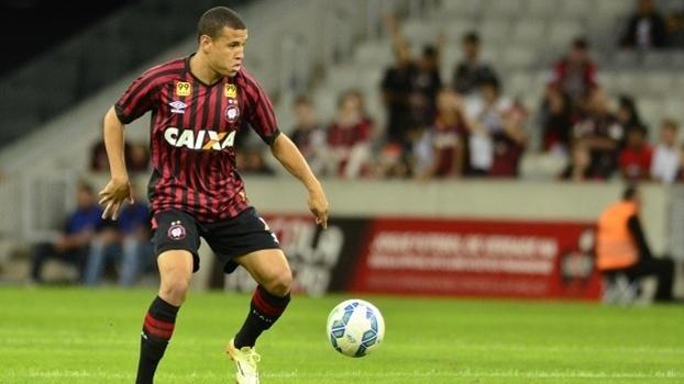 Chapecoense x Atlético-PR: jogo será transmitido ao vivo na TV