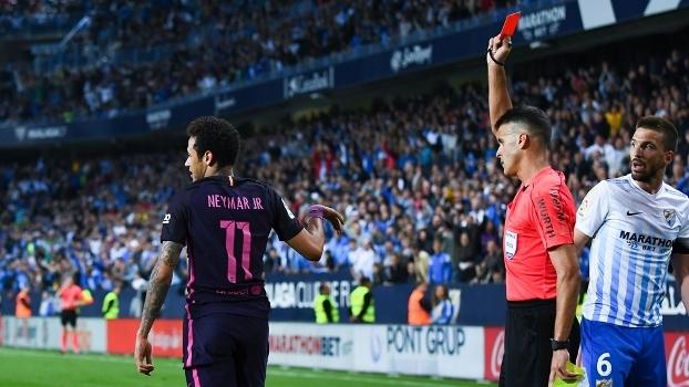 Juventus e Barça se enfrentam pelas quartas da Liga dos Campeões