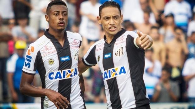 Veja onde assistir: Santos x Ponte Preta ao vivo