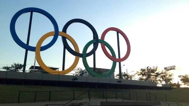 País ficou na 22ª colocação na Olimpíada de Londres
