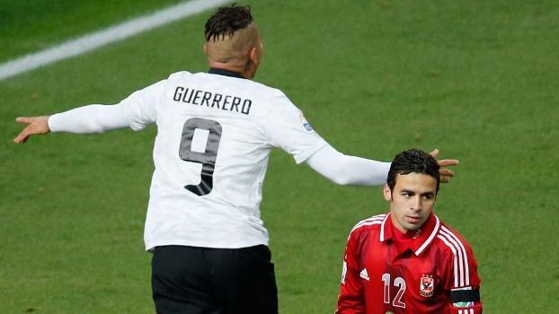 c9eb20fd43458 Os exageros sobre o Corinthians, que se arriscou sem necessidade, e o  perigo para o Chelsea | Blogs - ESPN