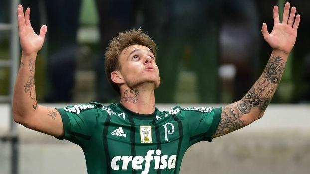Cuca evita criticar arbitragem e elogia atuação do Palmeiras em derrota